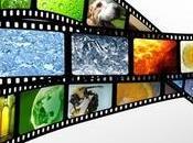 meilleurs logiciels montage vidéo gratuits payants