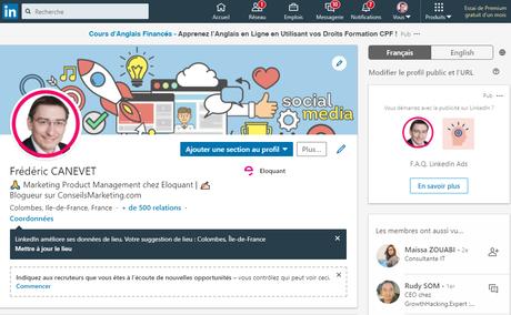 Ma landing page convertit à 74,17% ! Voici tous ses secrets – Exemple de Landing Page WordPress