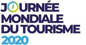 Journée mondiale du tourisme 2020 : tourisme et développement rural