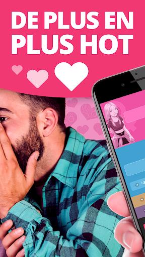 Code Triche Jeu Sexy pour Couple Coquin ❤️ Gages pour adultes  APK MOD (Astuce) 2