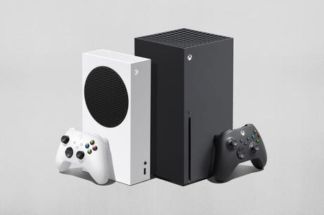 Les Xbox Series X et S ne seront pas les dernières consoles de Microsoft
