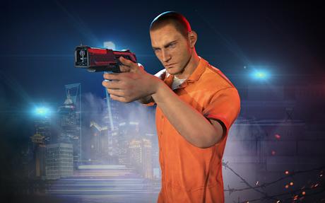 Code Triche Prison Escape Jail Break Plan Jeux APK MOD (Astuce) screenshots 5