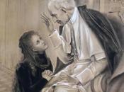 dangers bénédiction pape article Progrès Spirite