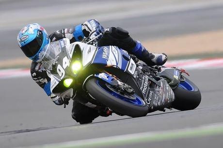 La liste des pilotes moto de racing légendaires