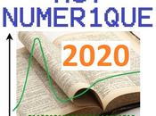 Election numérique 2020, vous jouer