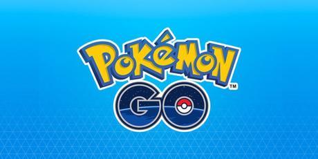 """Pokémon Go"""" réduira certaines de ses modifications liées à COVID-19"""