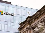 panne Microsoft empêche utilisateurs d'accéder Office, Outlook, Teams
