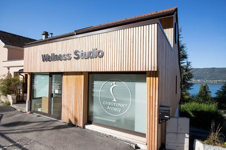 wellness-studio-annecy
