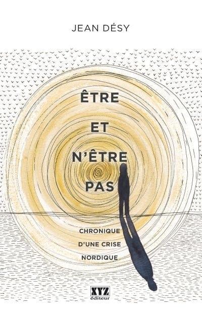 Prix de création littéraire 2020 de la Ville de Québec et du Salon international du livre de Québec : les 3 œuvres lauréates
