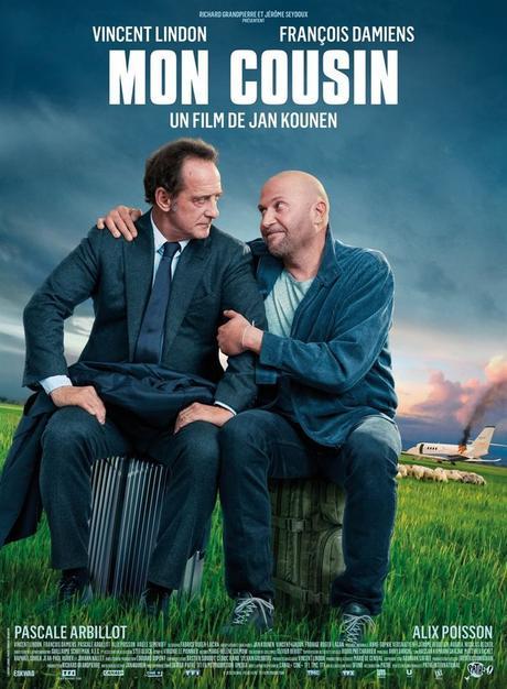 Mon Cousin (2020) de Jan Kounen