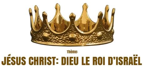 Plaidoyer en faveur du républicanisme chrétien (ébauche)