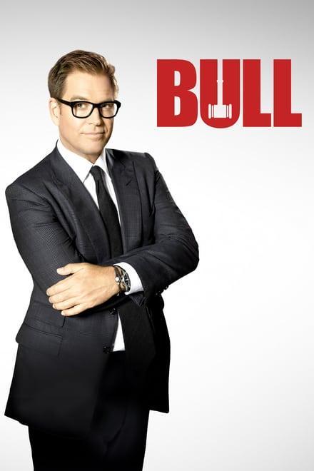 Bull Saison 4 streaming en version française — illimité streaming