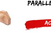 Apprendre Tuck Planche
