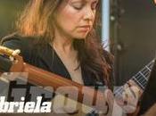 Rodrigo Gabriela deux guitaristes Mexicains vous donneront envie sauter partout