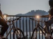 Vélo électrique ville pourquoi choisis winora