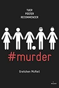#murder