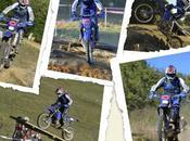 Rando Randoccitane Moto Club Par-Chemins (24), décembre 2020