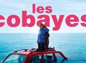 COBAYES avec Thomas Ngijol, Judith Chemla, Cinéma Novembre