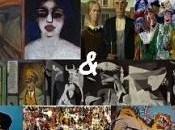 Diez pintores concretos -Billet