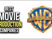 plus grandes sociétés production films 2020