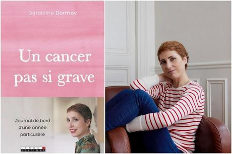 un-cancer-pas-si-grave-geraldine-dormoy