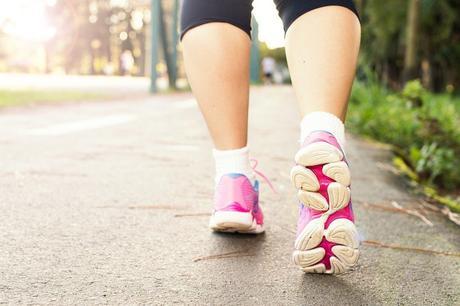 Rester en activité, pour une meilleure santé du corps
