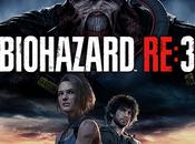 J'ai enfin testé Resident Evil Remake
