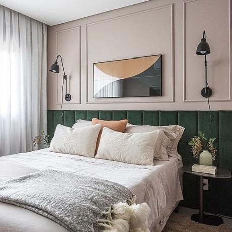 Le linge de lit, cerise sur la déco de votre chambre
