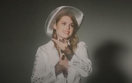 Coeur de Pirate, T'es Belle !