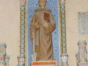 L'Histoire Lancelot, pays Passais Saint-Fraimbault Lassay