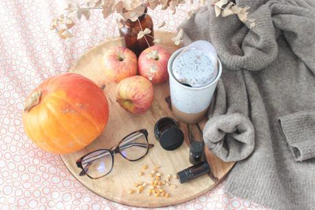 Quels sont les 8 gestes pour être éco-responsable en automne