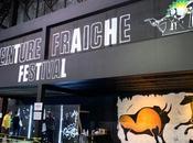 Festival Peinture Fraîche 2020