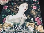 Rose Eternelle Ophélie Duchemin