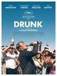 DRUNK (Critique)