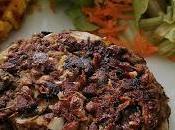 Steak veggie poireau lentilles