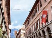 Visiter Chambéry