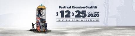 paristonkar-festivalgraffitiréunion