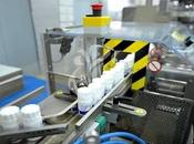 Industrie pharmaceutique: trois projets décret exécutifs examinés