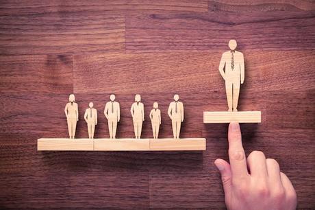 MQL et SQL : qu'est-ce que le marketing qualified lead ?