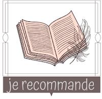 Le cadeau d'Alain Serge Dzotap illustré par Delphine Renon
