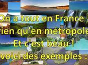 France tout