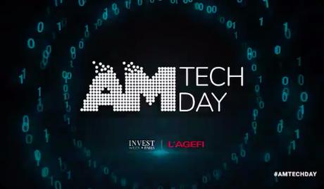 AM Tech Day