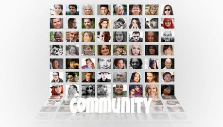 Un community manager doit il être expert de tous les réseaux sociaux ?