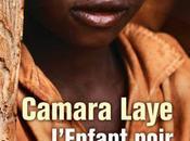 L'enfant noir Camara LAYE