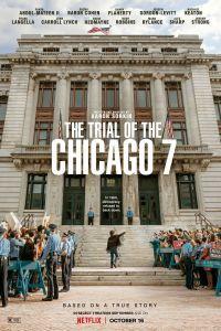 LES SEPT DE CHICAGO (Critique)