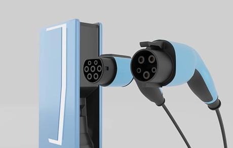 Les câbles de recharge de voiture électrique : comment choisir le bon ?