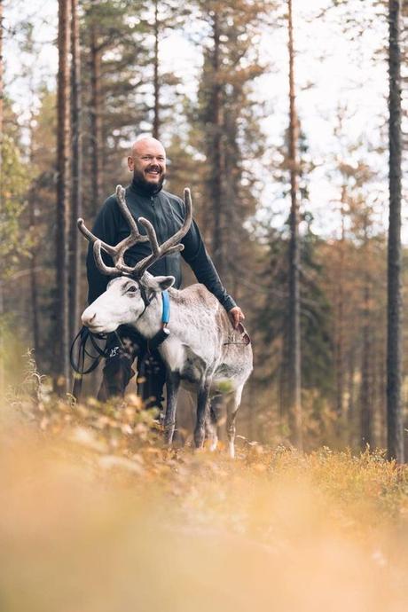 R.I.P. Matti Jämsèn