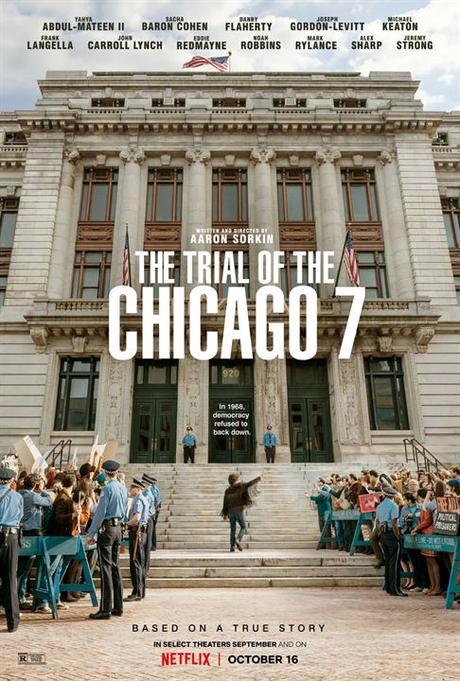 [CRITIQUE] : Les Sept de Chicago