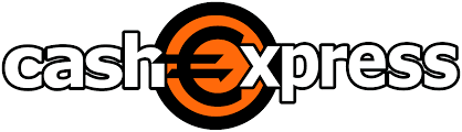 Saint-Omer : Cash Express l'achat/vente d'occasion débarque en centre-ville !