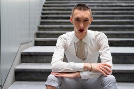 Comment s'habiller Gender Fluid ?